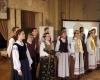2017-09-22-atidarymo-koncertas-ramove-15_43497690084_o-2400