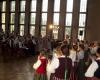 2017-09-22-atidarymo-koncertas-ramove-43_43497689484_o-2400