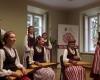 2017-09-23-koncertas-maironio-muziejuje-25_43497686654_o-2400