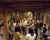 2017-09-23-vakarone-baltai-balts--instr-muz-muziejuje-58_29279241357_o-2400