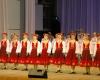 Irina-Nazarenko-su-liaudies-sokiu-ansambliu