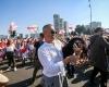 protestai-baltarusijoje-dudmaisis-tut-by