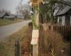 Šventinimui-papuoštas-kryžius...-1200