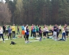 Vilnius Challenge 2015 treniruote Vingio parke 1 (10)