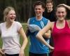 Vilnius Challenge 2015 treniruote Vingio parke 1 (15)