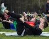 Vilnius Challenge 2015 treniruote Vingio parke 1 (16)
