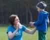 Vilnius Challenge 2015 treniruote Vingio parke 1 (2)