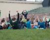 Vilnius Challenge 2015 treniruote Vingio parke 1 (8)