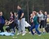 Vilnius Challenge 2015 treniruote Vingio parke 1 (9)