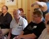 etniniu-religiju-kongresas-kulionyse-2014-07-10-j-vaiskuno-nuotr-22