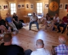 etniniu-religiju-kongresas-kulionyse-2014-07-10-j-vaiskuno-nuotr-39