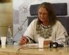 etniniu-religiju-kongresas-seime-2014-07-09-j-songailaites-nuotr-2-k100