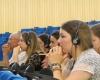 etniniu-religiju-kongresas-seime-2014-07-09-j-songailaites-nuotr-3-k100