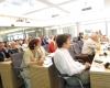 etniniu-religiju-kongresas-seime-2014-07-09-j-songailaites-nuotr-4-k100