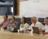 etniniu-religiju-kongresas-seime-2014-07-09-j-songailaites-nuotr-5-k100