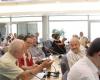 etniniu-religiju-kongresas-seime-2014-07-09-j-songailaites-nuotr-k100