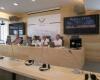 etniniu-religiju-kongresas-seime-2014-07-09-v-puko-nuotr-3-k100