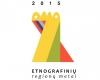 etnografiniu-regionu-metai-2015-logo