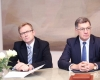 j.basanaviciaus-premija-v.bagdonaviciui-lrv.lt-nuotr6