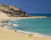 Fuerteventura_1