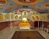 1024px-Mozaika_z_soboru_Aleksandra_Newskiego_w_katedrze_Magdaleny_w_Warszawie_wikimedia.org_nuotr