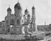 800px-Sobor_Alekandra_Nevskogo_Warsaw_1910_wikimedia.org_nuotr