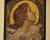 Mozaika_z_soboru_św._Aleksandra_Newskiego_w_kościele_Najświętszego_Zbawiciela_w_Warszawie_wikimedia.org_nuotr