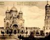 Warszawa_Alexandro-Nevsky_sobor_1910-e_02_dic.academic.ru_nuotr