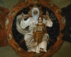islikusiu_viktoro-vasnecovo_mozaiku_dalys_httpeaculture.ru_nuotr_1