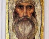 islikusiu_viktoro-vasnecovo_mozaiku_dalys_httpeaculture.ru_nuotr_5