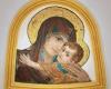 islikusiu_viktoro-vasnecovo_mozaiku_dalys_httpeaculture.ru_nuotr_6