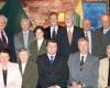 Genute+2007-12-28 LS Kauno skyriaus Tarybos nariai