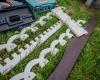 kurybiniu dirbtuviu kurybinis procesas-2400