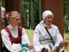 0006-mid_news_zrs_733_prie-baznycios