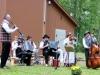 0012-mid_news_zrs_525_suvieko-kaimo-kapela