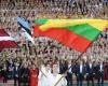 grybauskaite-dainu-sventeje-lrp-lt-r-dackaus-nuotr-1