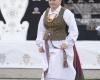 grybauskaite-dainu-sventeje-lrp-lt-r-dackaus-nuotr-4-k100