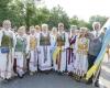 grybauskaite-dainu-sventeje-lrp-lt-r-dackaus-nuotr-6-k100