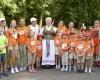 grybauskaite-dainu-sventeje-lrp-lt-r-dackaus-nuotr-8-k100