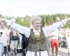 grybauskaite-dainu-sventeje-lrp-lt-r-dackaus-nuotr-9-k100
