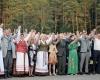 grybauskaite-dainu-sventeje-lrp-lt-r-dackaus-nuotr