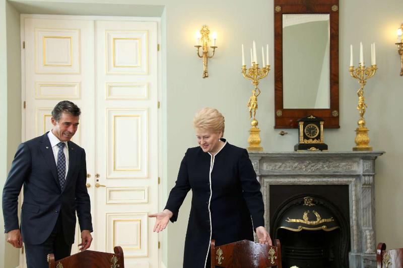 rasmunsenas-grybauskaite-lrp-lt-dz-g-barysaite-4-k100