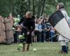 Jotvos vartai_Astos Sabonytes nuotr (24)-2400