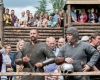 Jotvos vartai_Astos Sabonytes nuotr (6)-2400