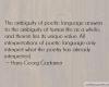hans-georg-gadamer-quotes-1200