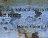 hans-georg-gadamers-quotes-8-1200
