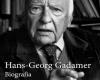 Hans_Georg_Gadam_50c5cc035120c-1200