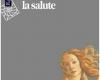 Letture-consigliate-dove-si-nasconde-la-salute-hans-georg-gadamer-siracusa-times-1200