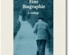 hans-georg-gadamer-eine-biographie-072070656-1200