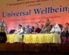 Inija-Trinkuniene-Maisoro-konferencijoje-Indijoje-R.Balkutes-nuotr-K100